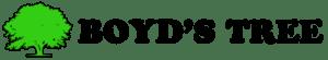 boyds logo
